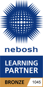 NEBOSH (National Examination Board in Occupational Safety and Health) Accredited Centre 1045